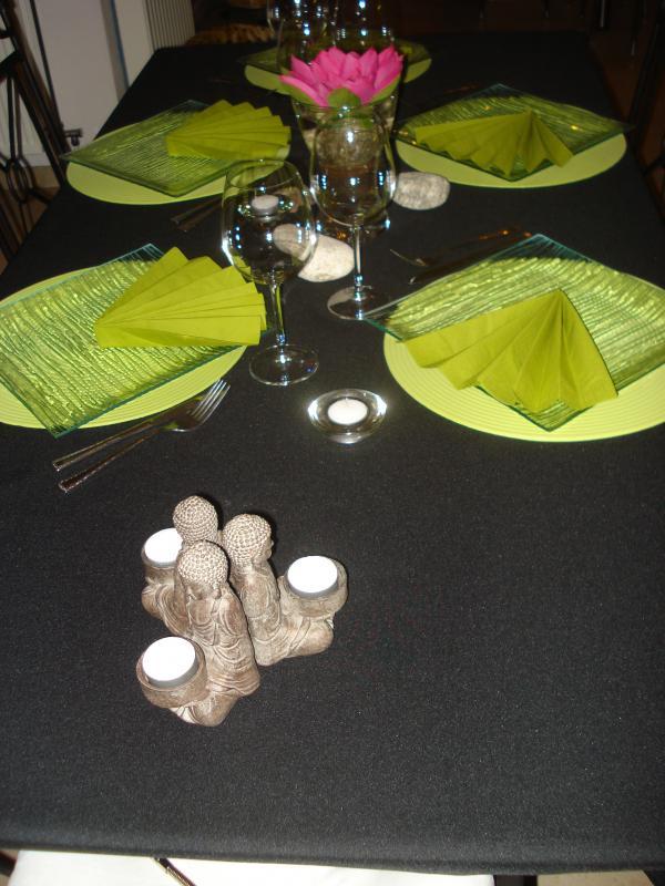 D coration - Table de jardin quebec perpignan ...