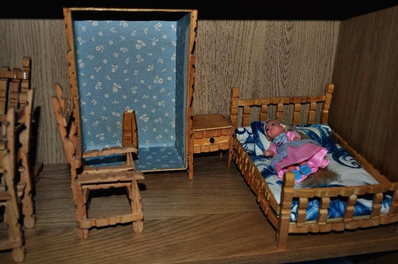 rangements futurs le monde selon ray zab. Black Bedroom Furniture Sets. Home Design Ideas