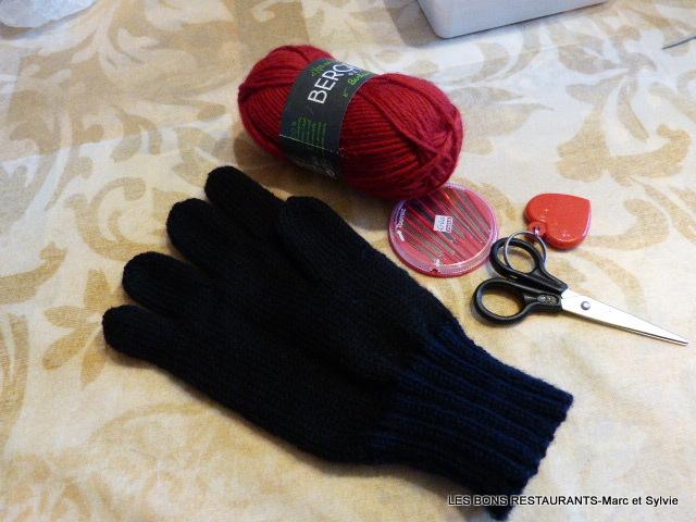 gant a broder
