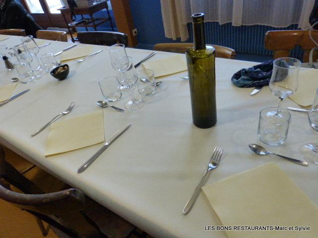 Ligny en barrois 55 restaurant aux d lices des mets les - Restaurant la table des delices grignan ...