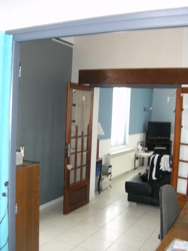 cafougniette laure carpe diem. Black Bedroom Furniture Sets. Home Design Ideas