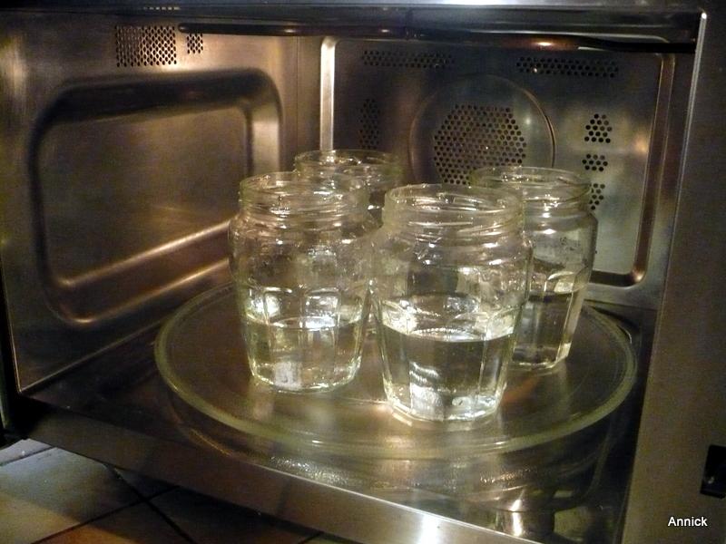 Coulis de tomates au blender chauffant sous ma rubrique mes bons plans le blog de titanique - Puree au blender chauffant ...
