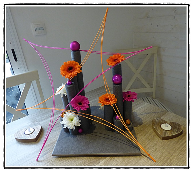 composition moderne 12 d cembre 2015 la guillaumette. Black Bedroom Furniture Sets. Home Design Ideas
