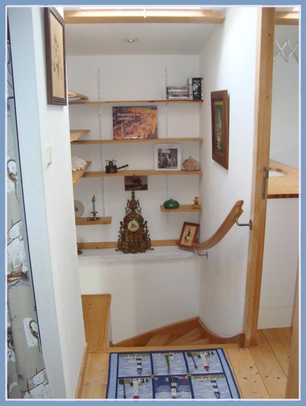 la maison est pr te 24 juin 2011 la guillaumette. Black Bedroom Furniture Sets. Home Design Ideas