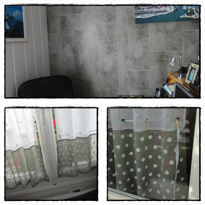 tringle rideau leclerc. Black Bedroom Furniture Sets. Home Design Ideas