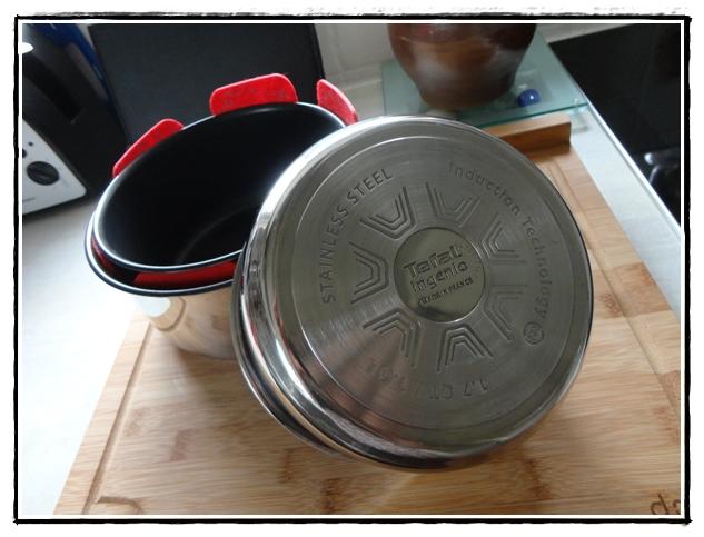 plaque induction et casseroles 4 juin 2014 la guillaumette. Black Bedroom Furniture Sets. Home Design Ideas