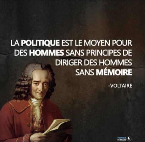 c595240b6ae9 LA GUILLAUMETTE - Françoise GUILLAUME-CHARRON - Le plaisir de ...