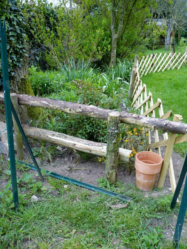 Le blog de titanique titanique ma vie est un long for 6 jardin guillaume bouzignac