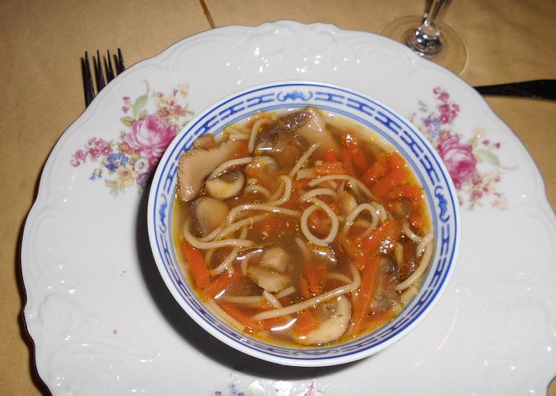 Farine fermentante cuisine familiale for Cuisine familiale